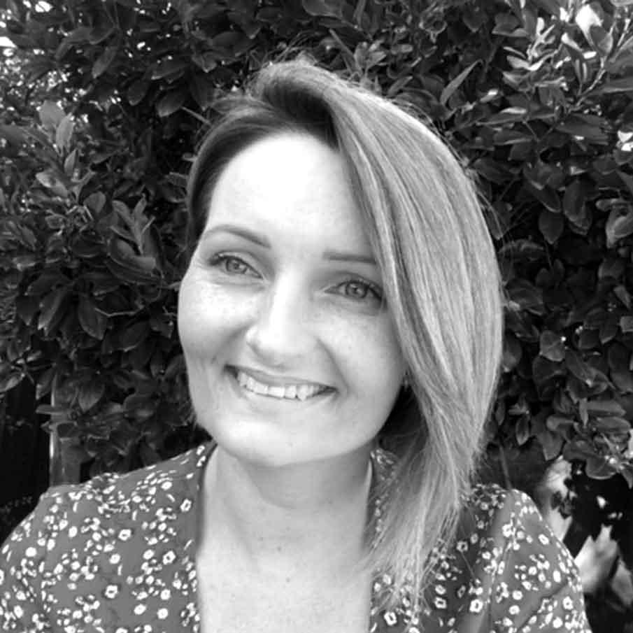 Kylie Richardson - PsychologistYes Queen Psychology Advisor