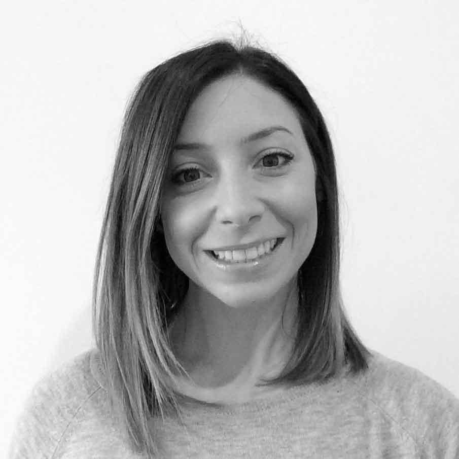 Bianca Fazzari - PsychologistYes Queen Psychology Advisor & Contributor
