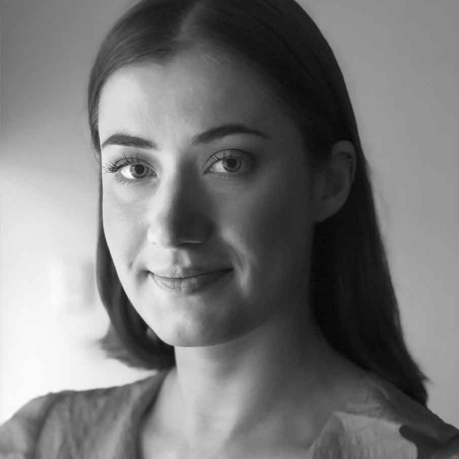 Zoe Brindley - Channel Communications Specialist, Swinburne UniversityYes Queen Contributor, VP Strategy and Partnerships