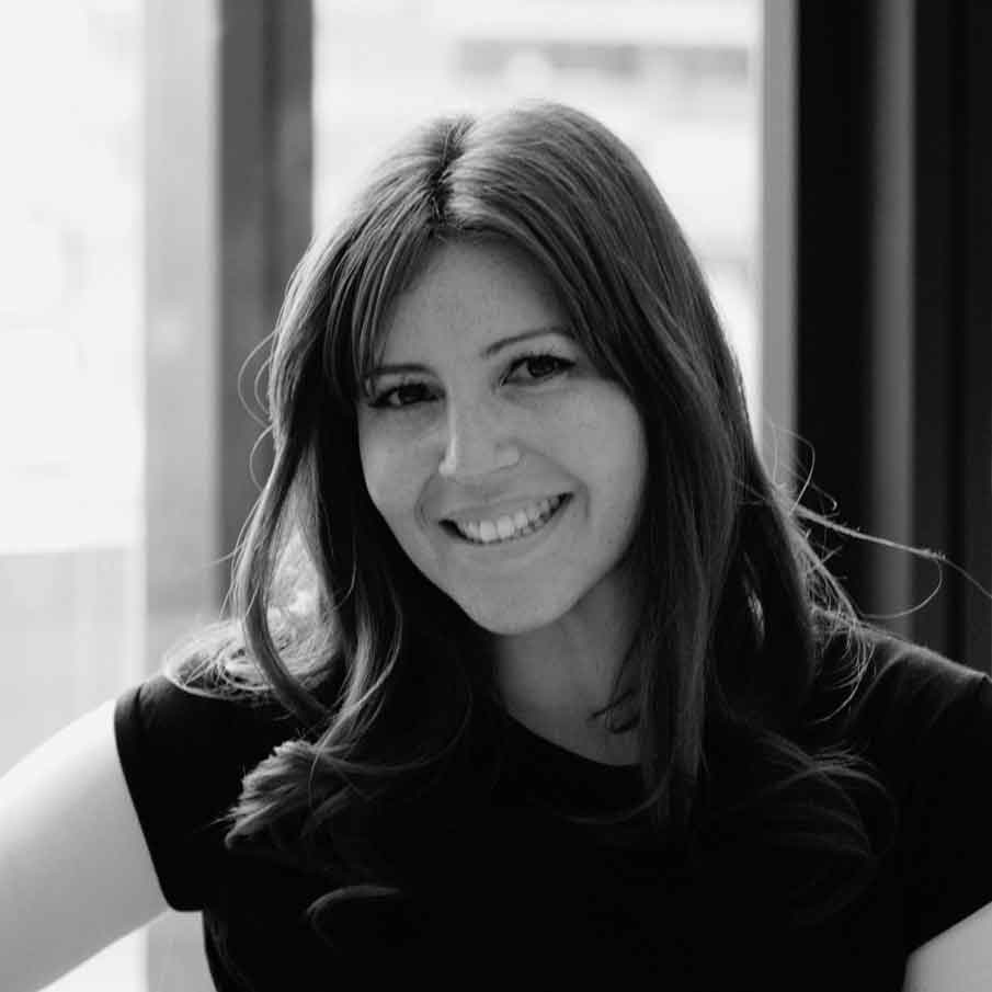 Carina Parisella - Senior Manager Strategic Engagement & Innovation Editor, ANZYes Queen Contributor - Kindness and Community Ambassador