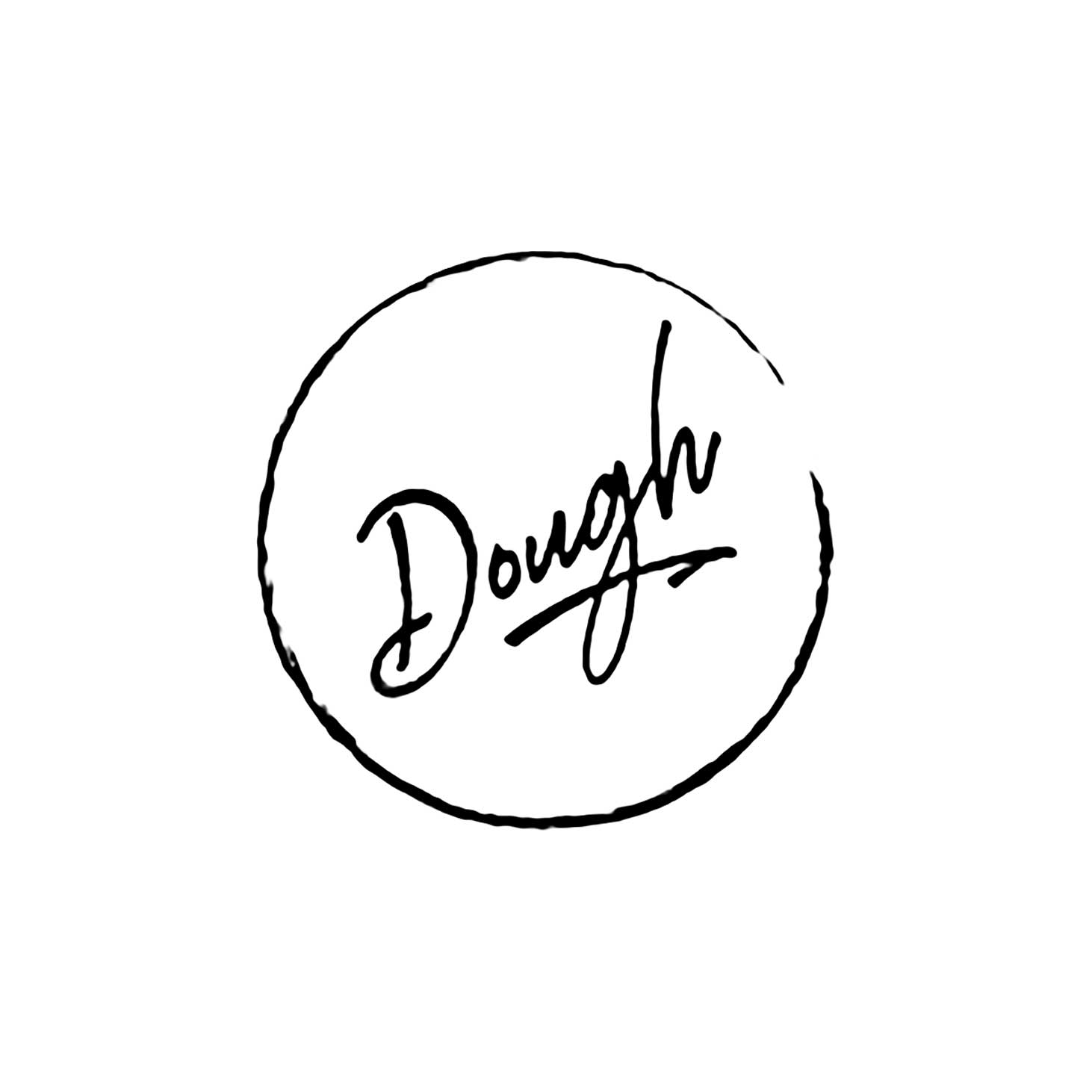 dough_logo.jpg
