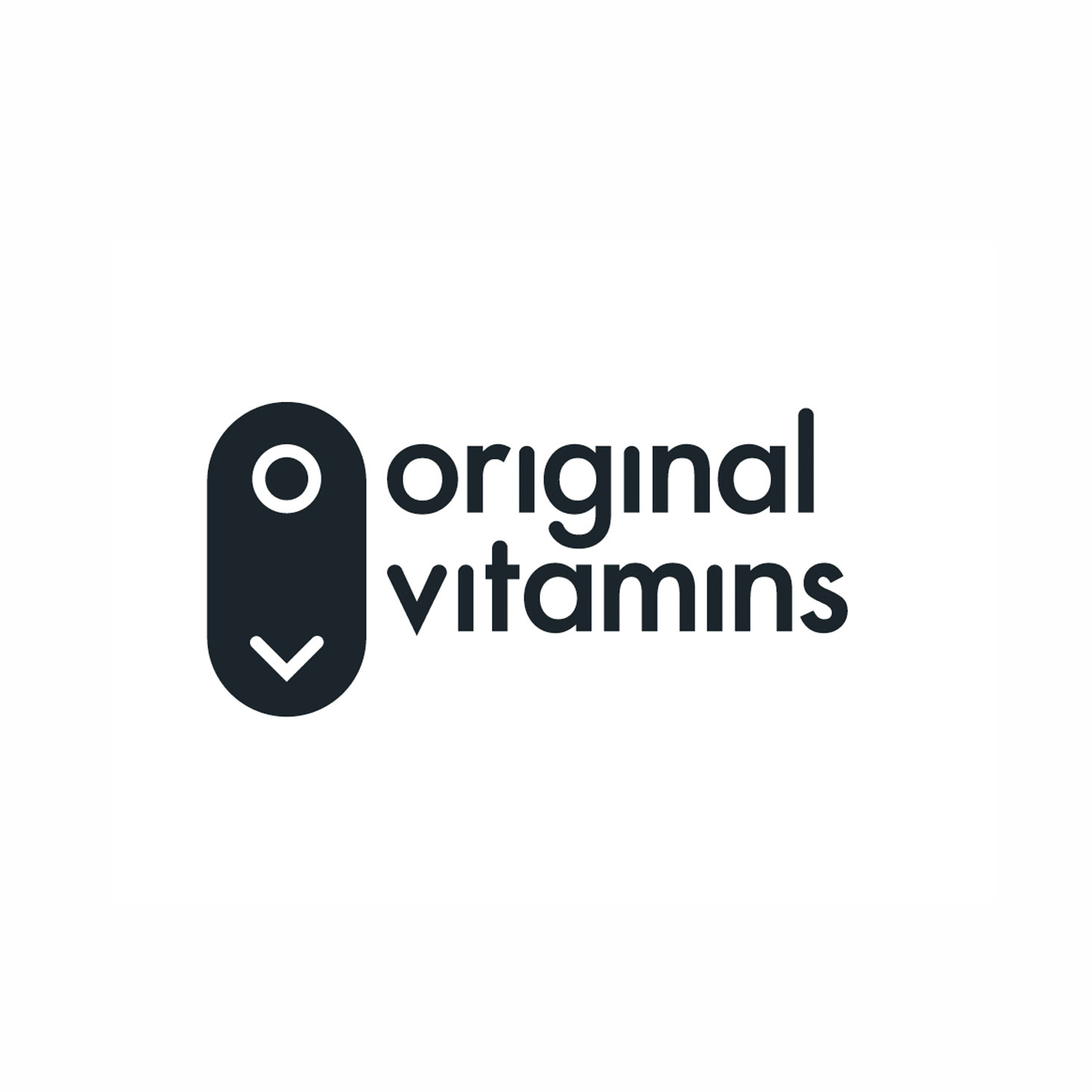 OriginalVitamins.jpg