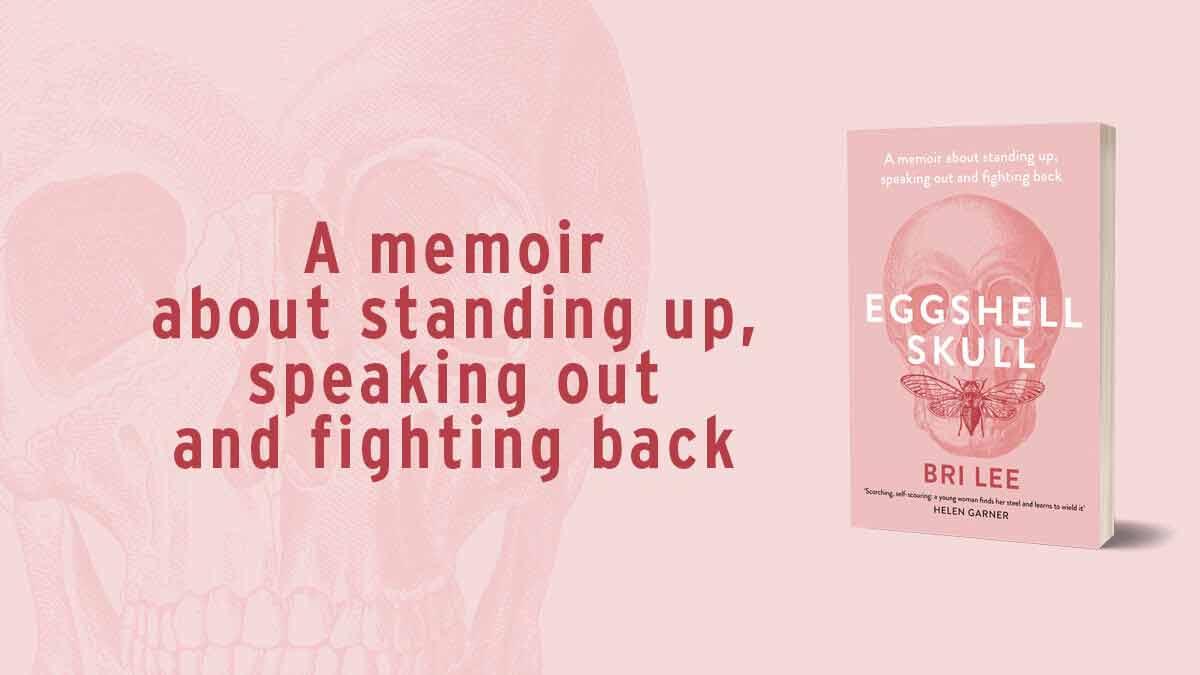 eggshell-skull.jpg