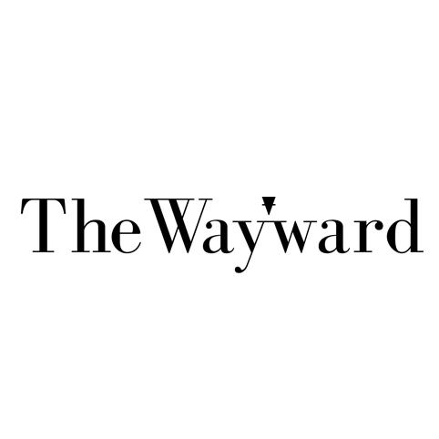 Wayward03.png