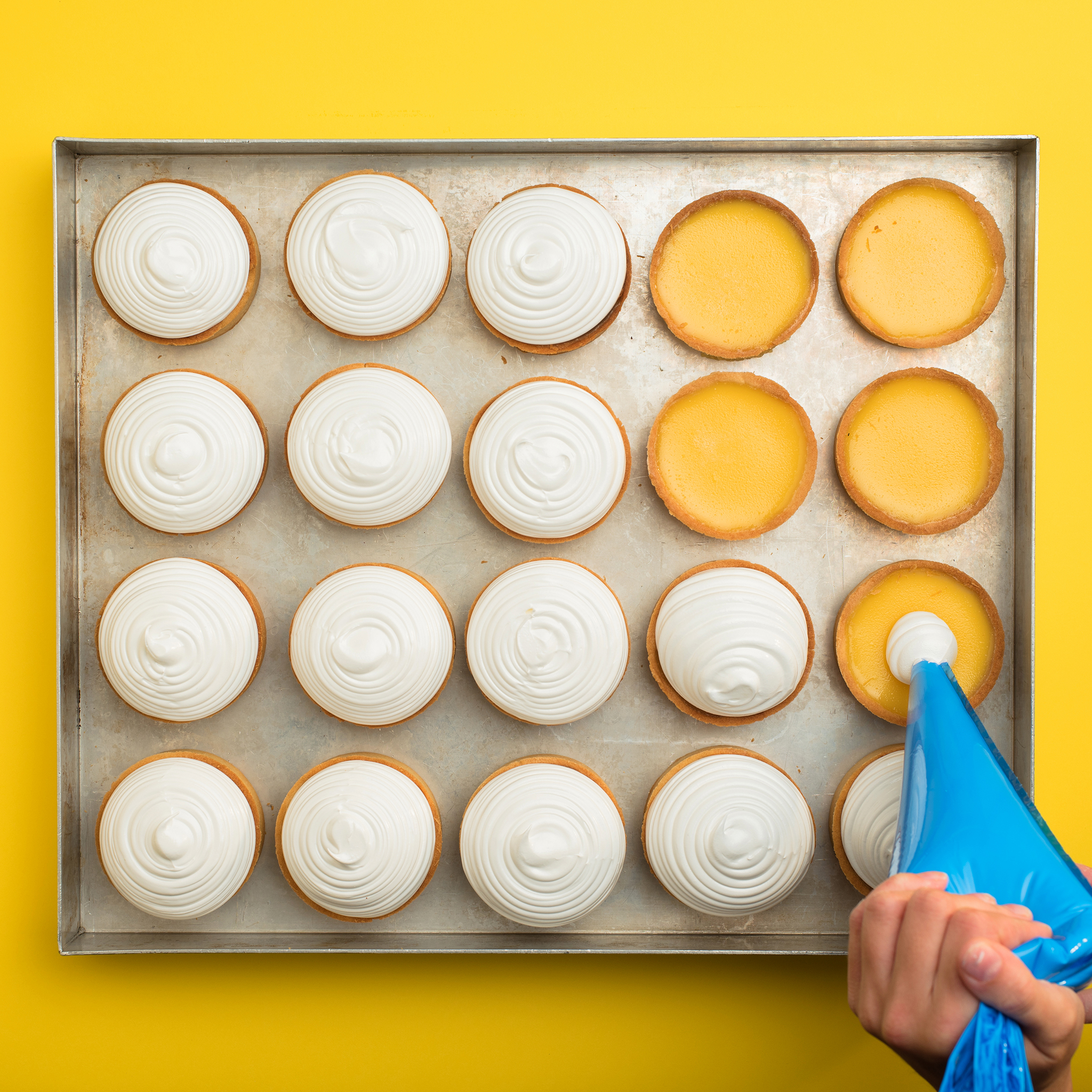 IG_The Pudding Stop_Lemon Meringue Pie_Series.jpg
