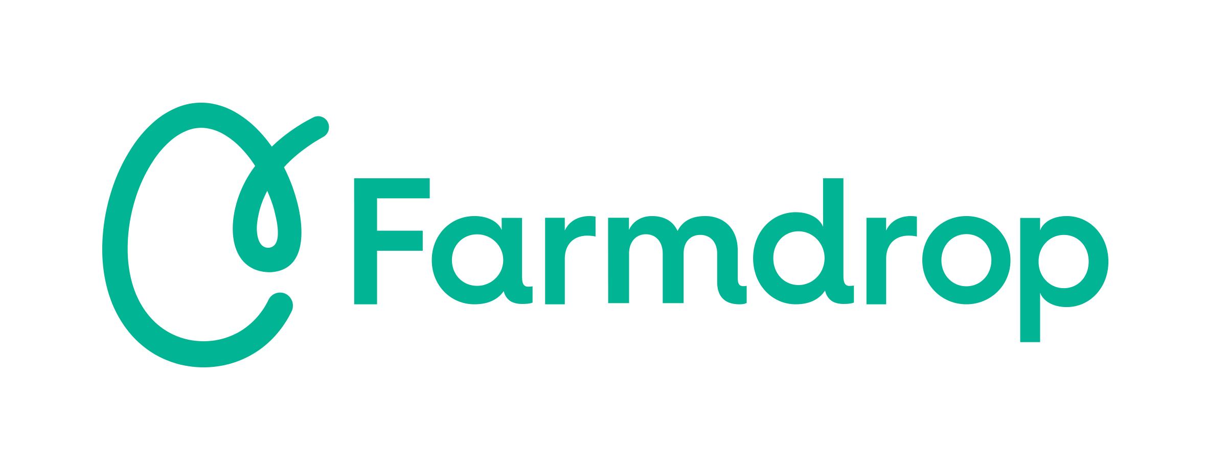 farmdrop_logo_color_a.png