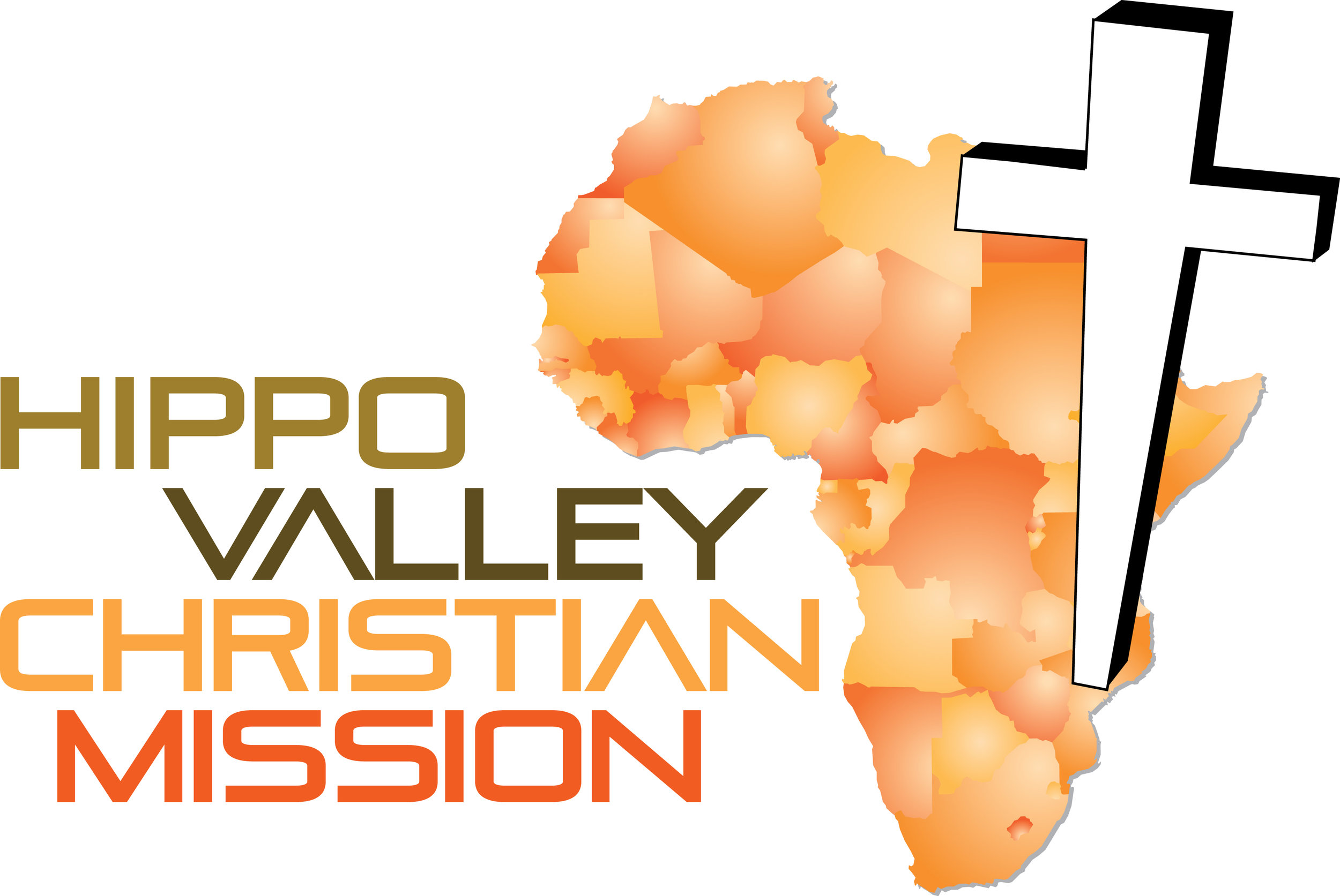 Hippo Valley Christian Mission.jpg
