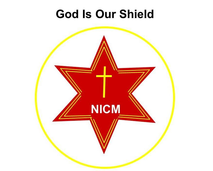 North India Christian Mission.jpg