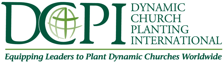 Dynamic Church Planting international.png