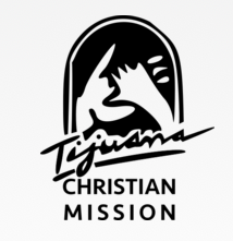 Tijuana Christian Mission official.png