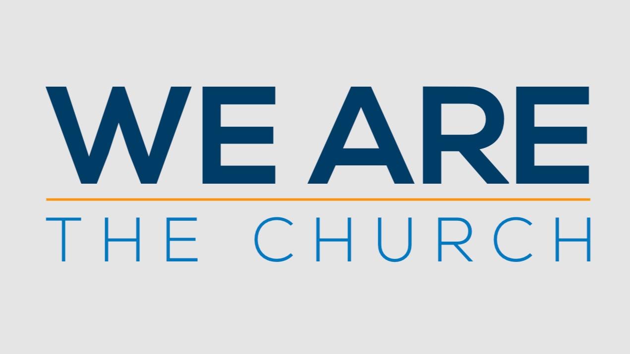 Logos (We are the church).001.jpeg