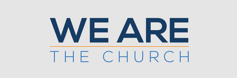 We Are The Church - Called To.001.jpeg