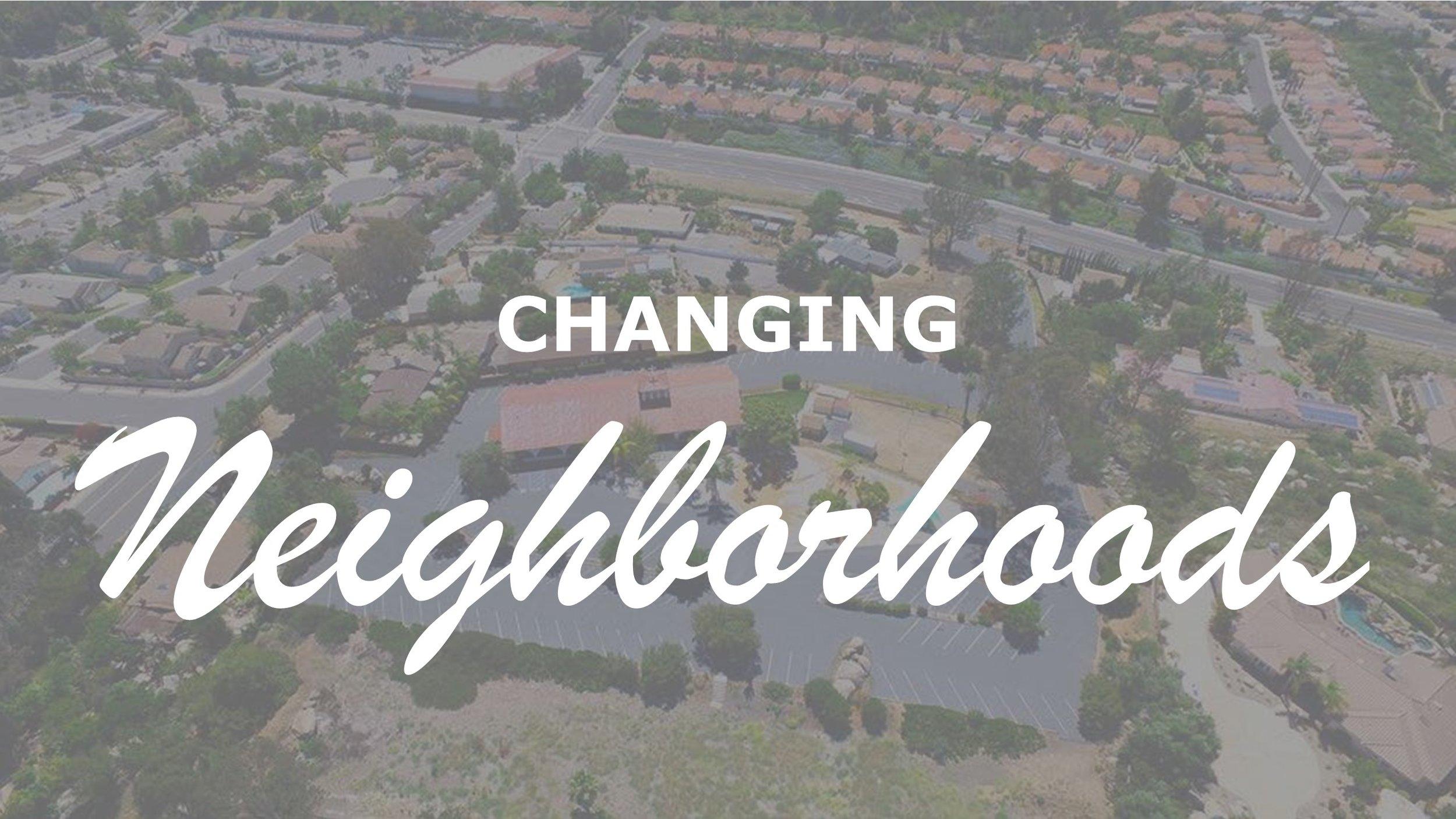 Changing Neighborhoods Series Graphic.jpg