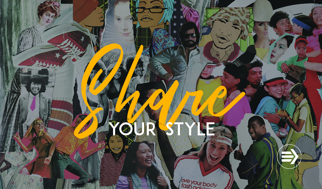 Share Your Style-BC-Front_Pomerado.jpg