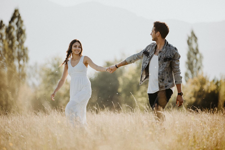 Daniel_Jenny_Wedding_Engagement_SJ-12.jpg