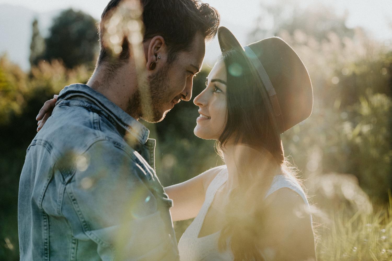 Daniel_Jenny_Wedding_Engagement_SJ-23.jpg