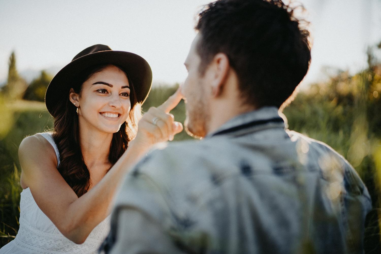 Daniel_Jenny_Wedding_Engagement_SJ-30.jpg