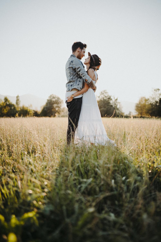 Daniel_Jenny_Wedding_Engagement_SJ-34.jpg