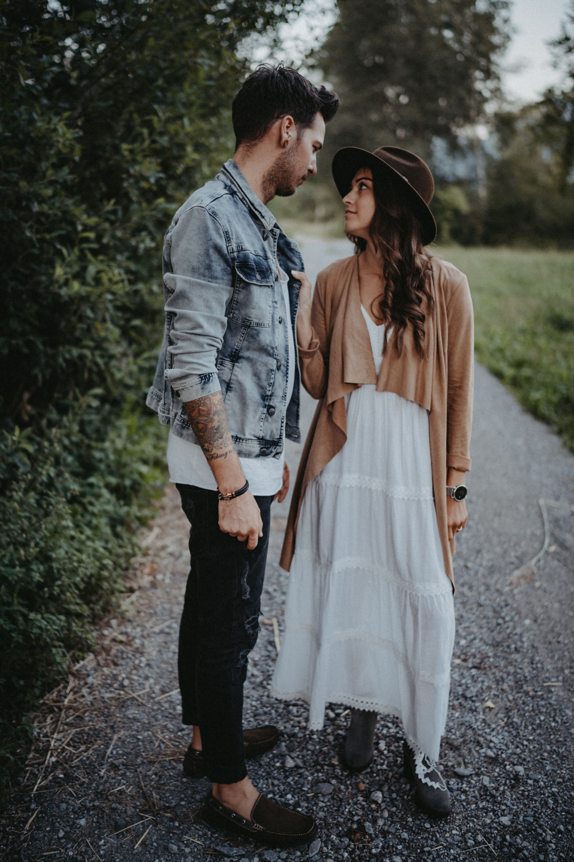 Daniel_Jenny_Wedding_Engagement_SJ-62.jpg