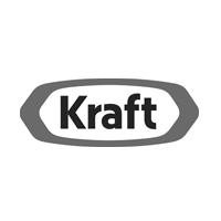 VLOGO-KRAFT.png