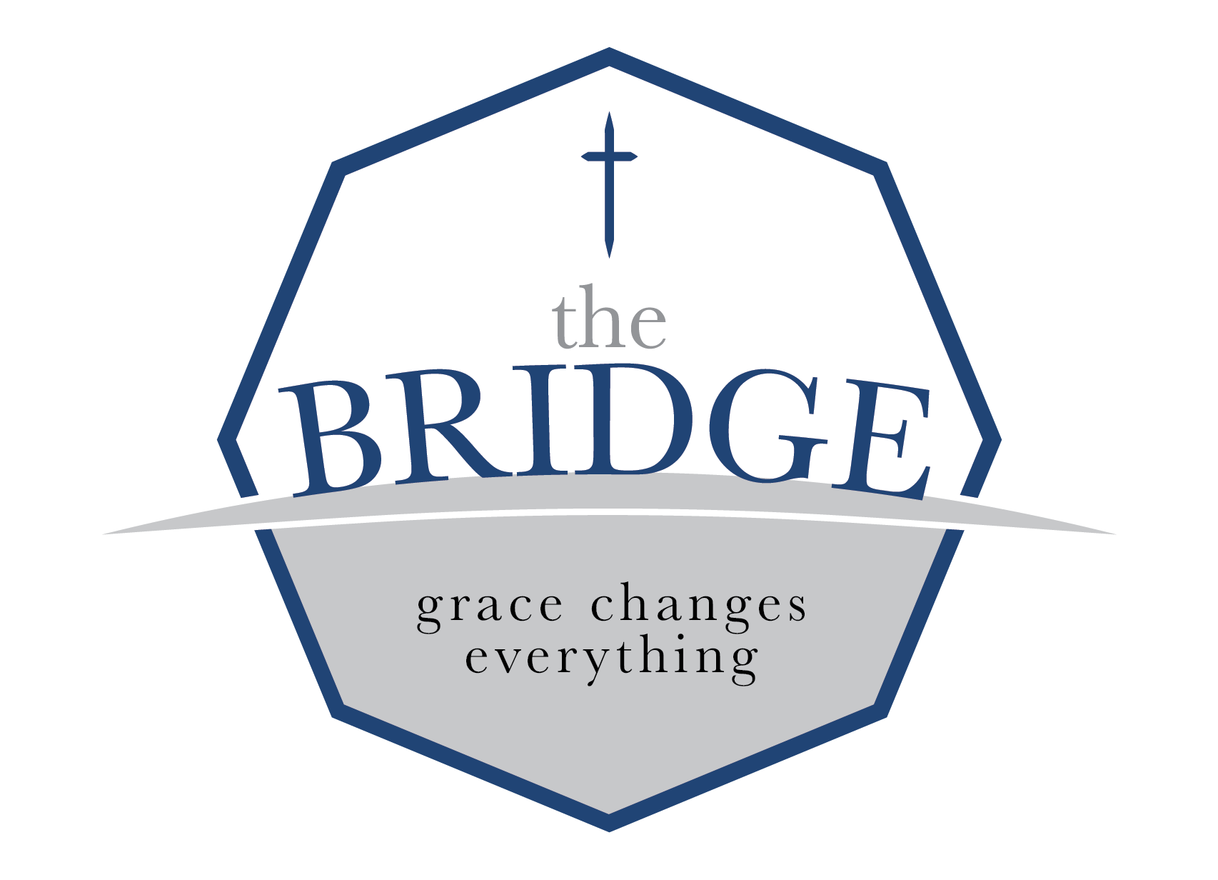 Bridge_Logo-01.png