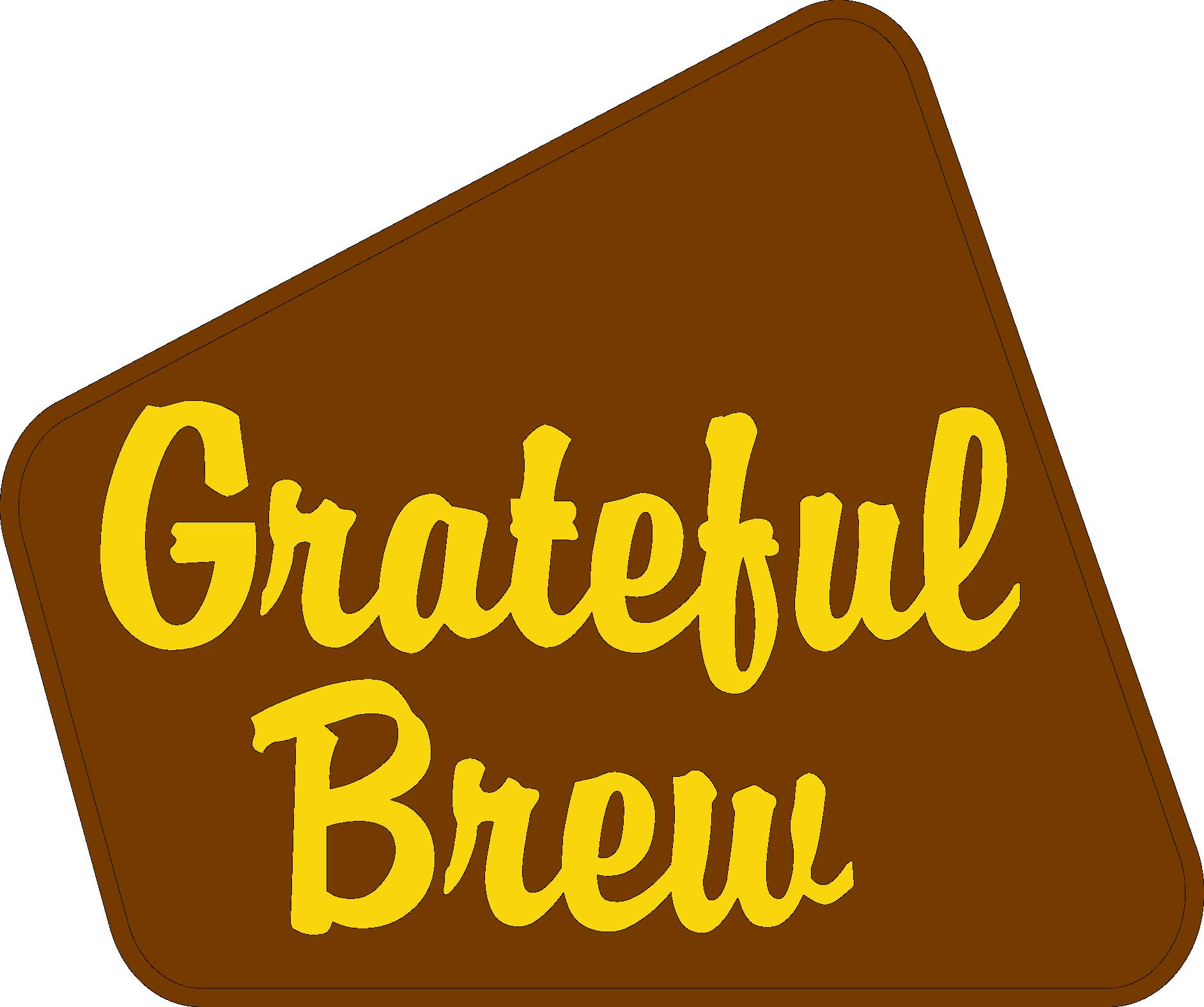 GratefulBrew.png