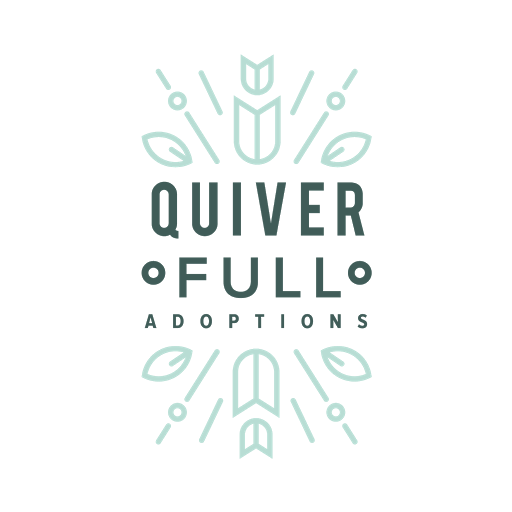 Quiver Full.png