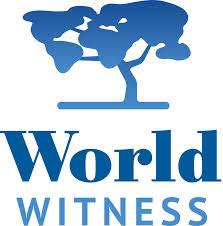 WorldWitness