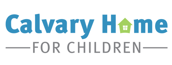 Calvary Home for Children.png