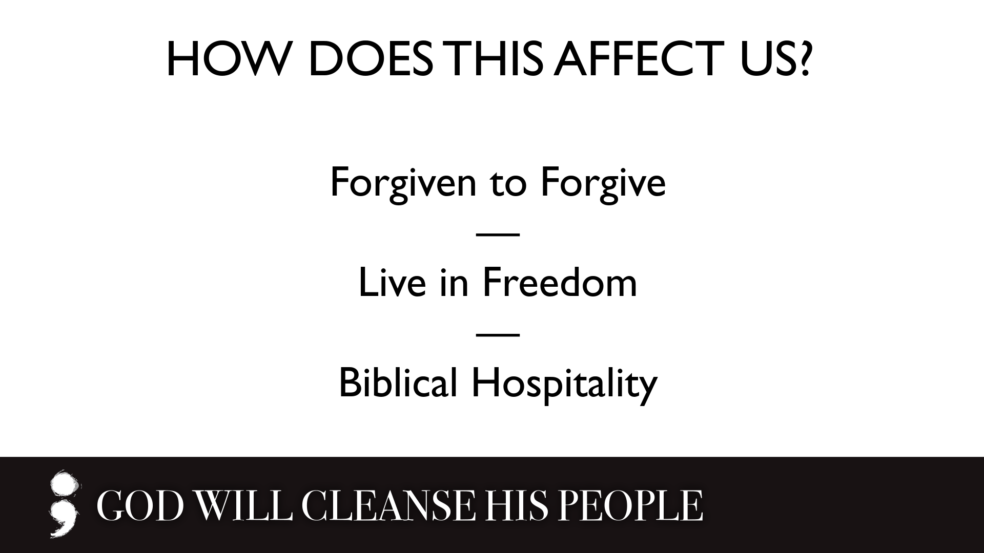 God Will Cleanse His People-5.png