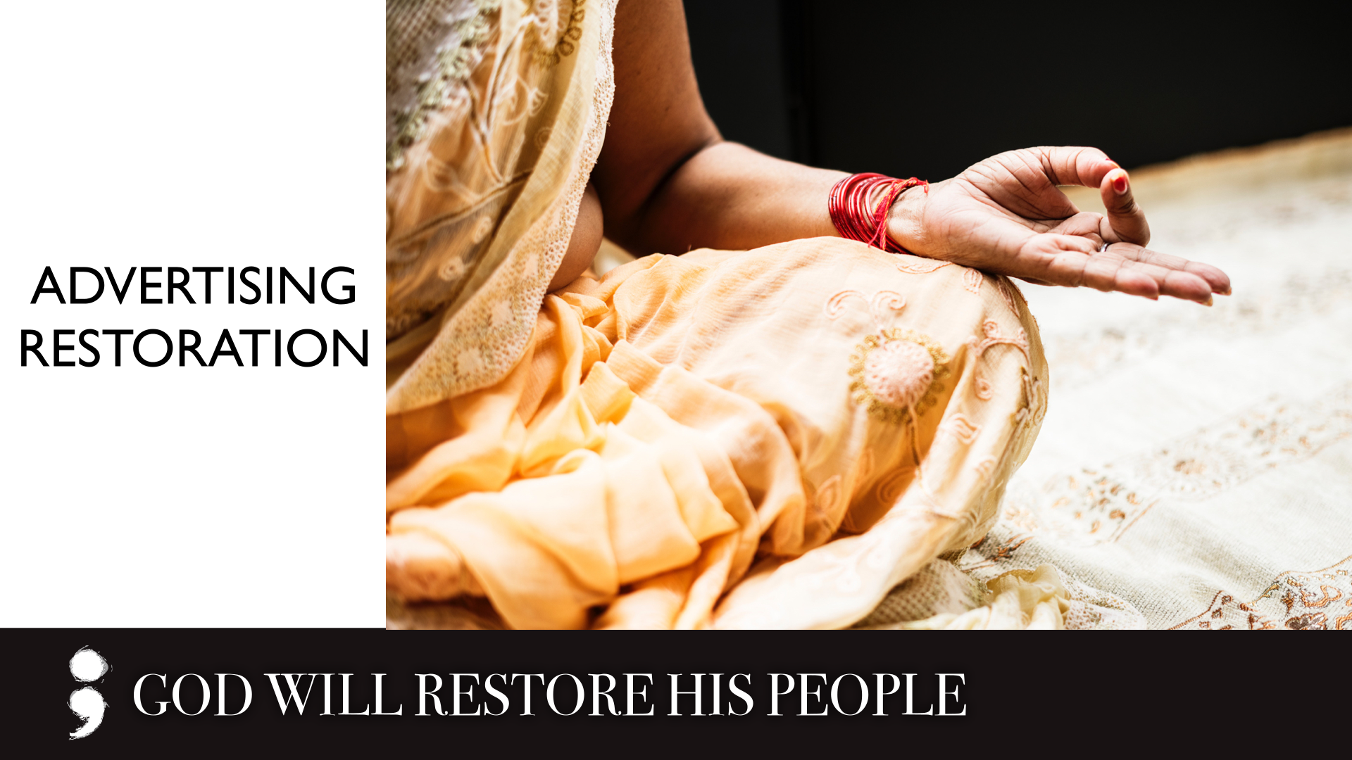 God Will Restore His People.002.png