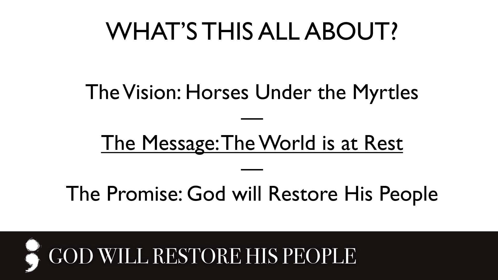 God Will Restore His People.008.png