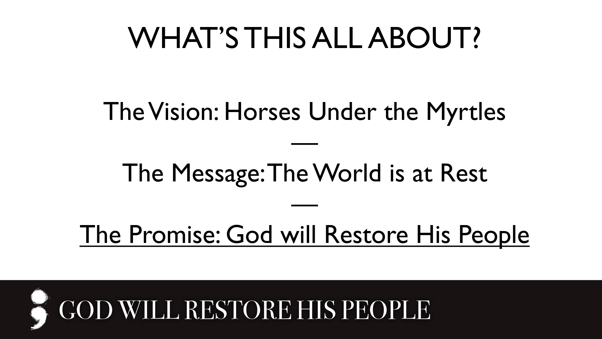 God Will Restore His People.009.png