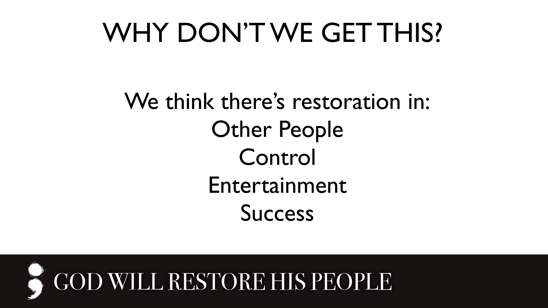 God Will Restore His People.010.png
