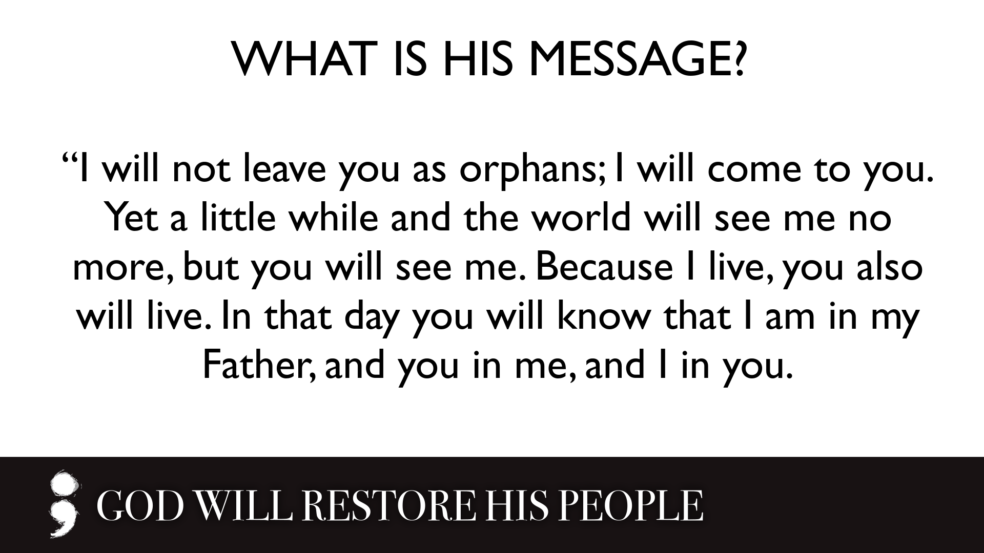 God Will Restore His People.012.png