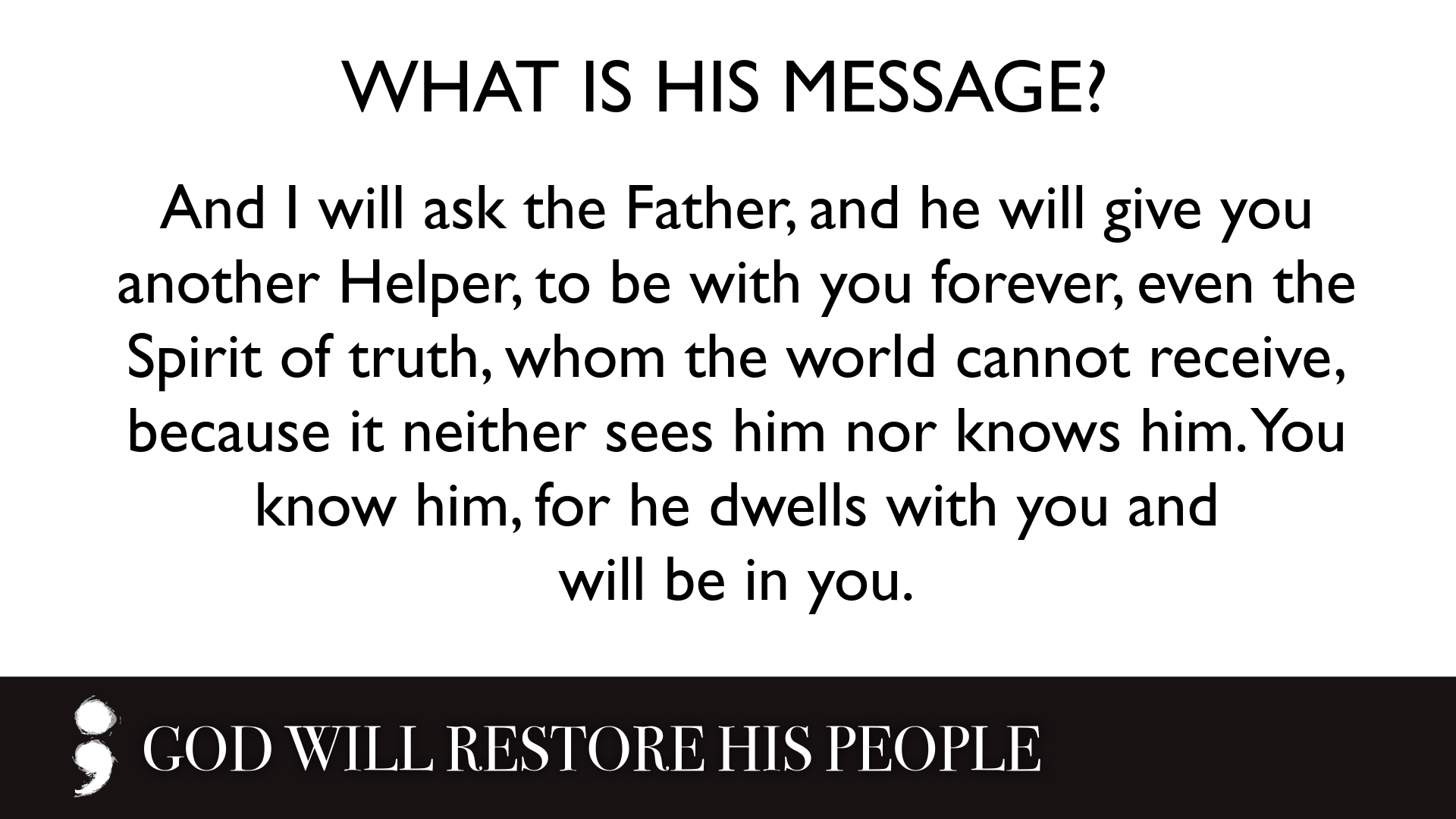 God Will Restore His People.011.png