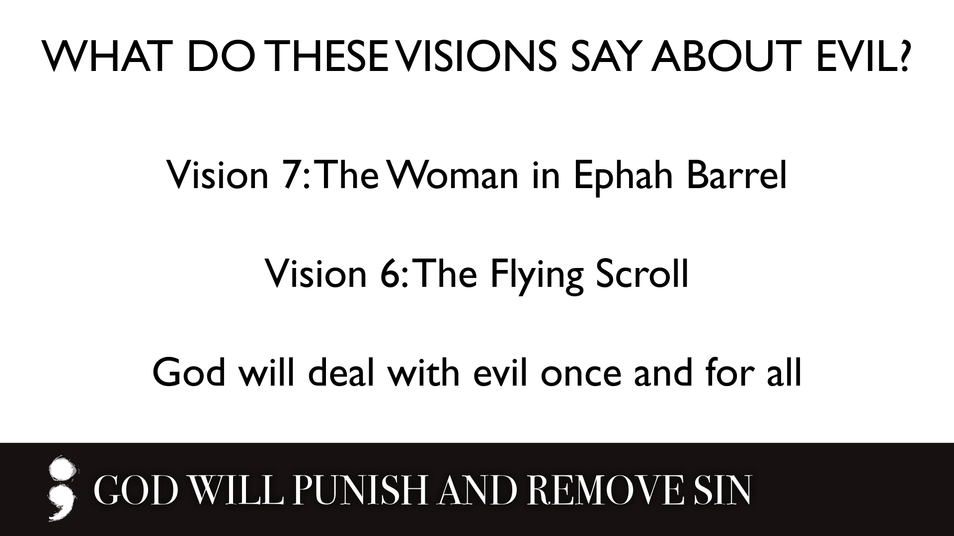 God Will Punish and Remove Evil.003.png
