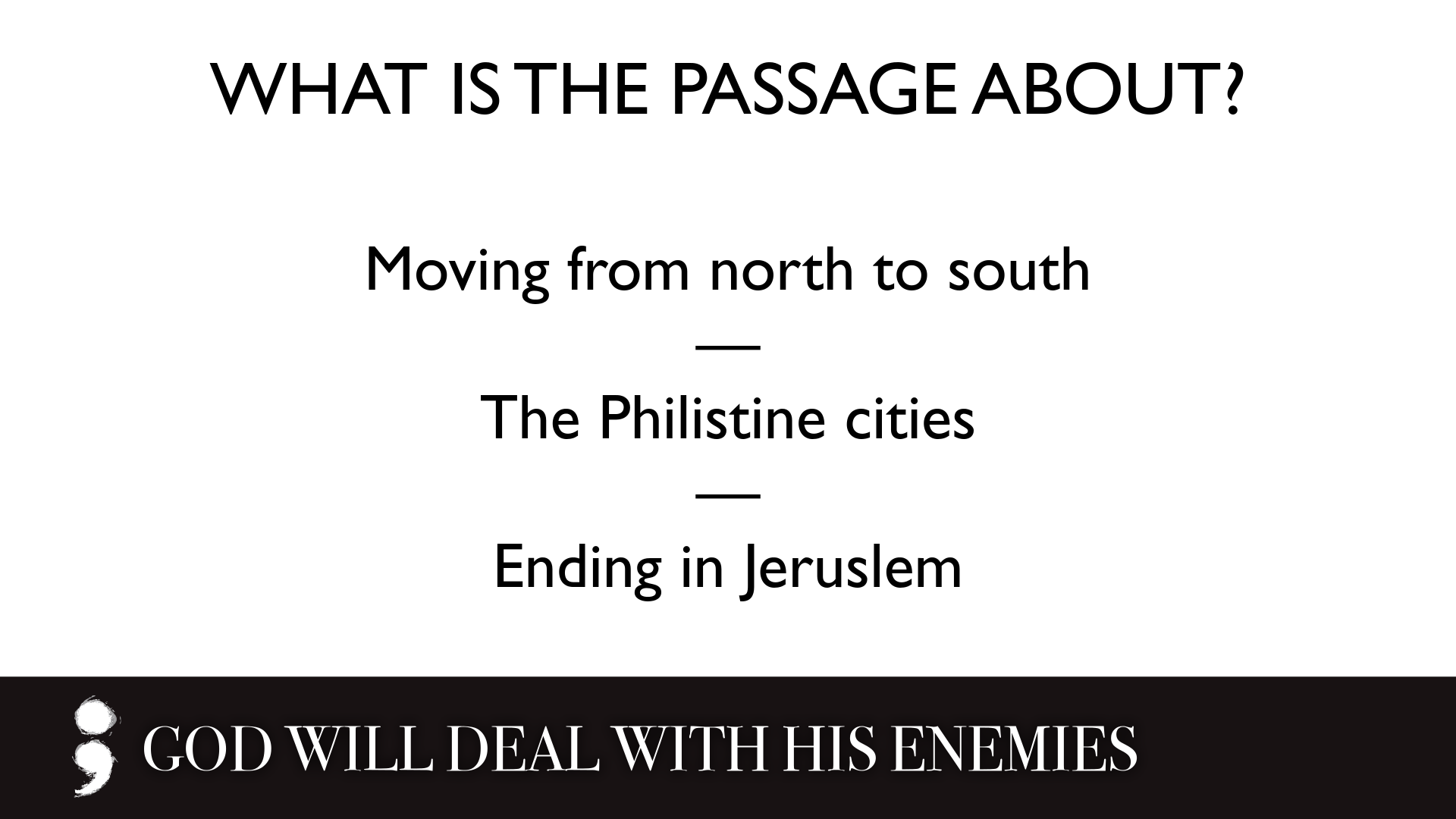 God Will Deal With His Enemies.003.png