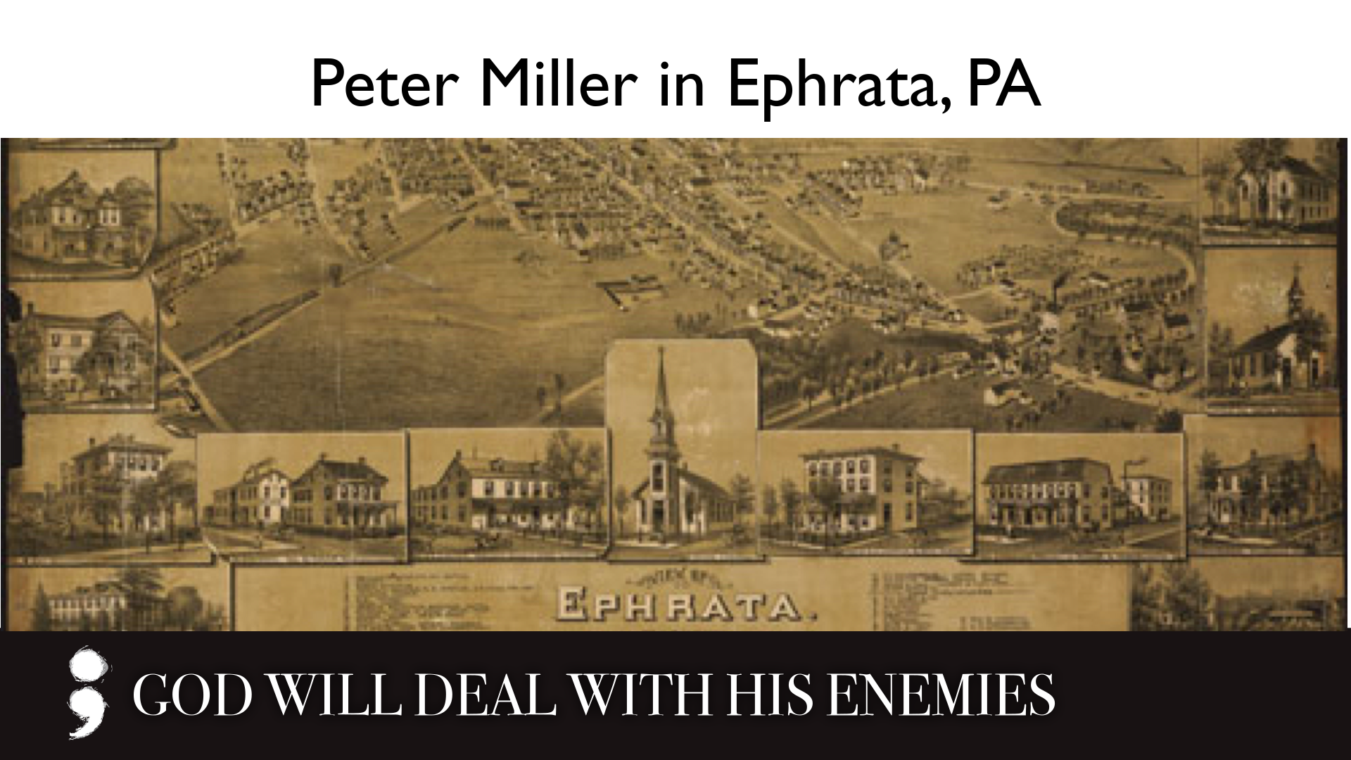 God Will Deal With His Enemies.002.png