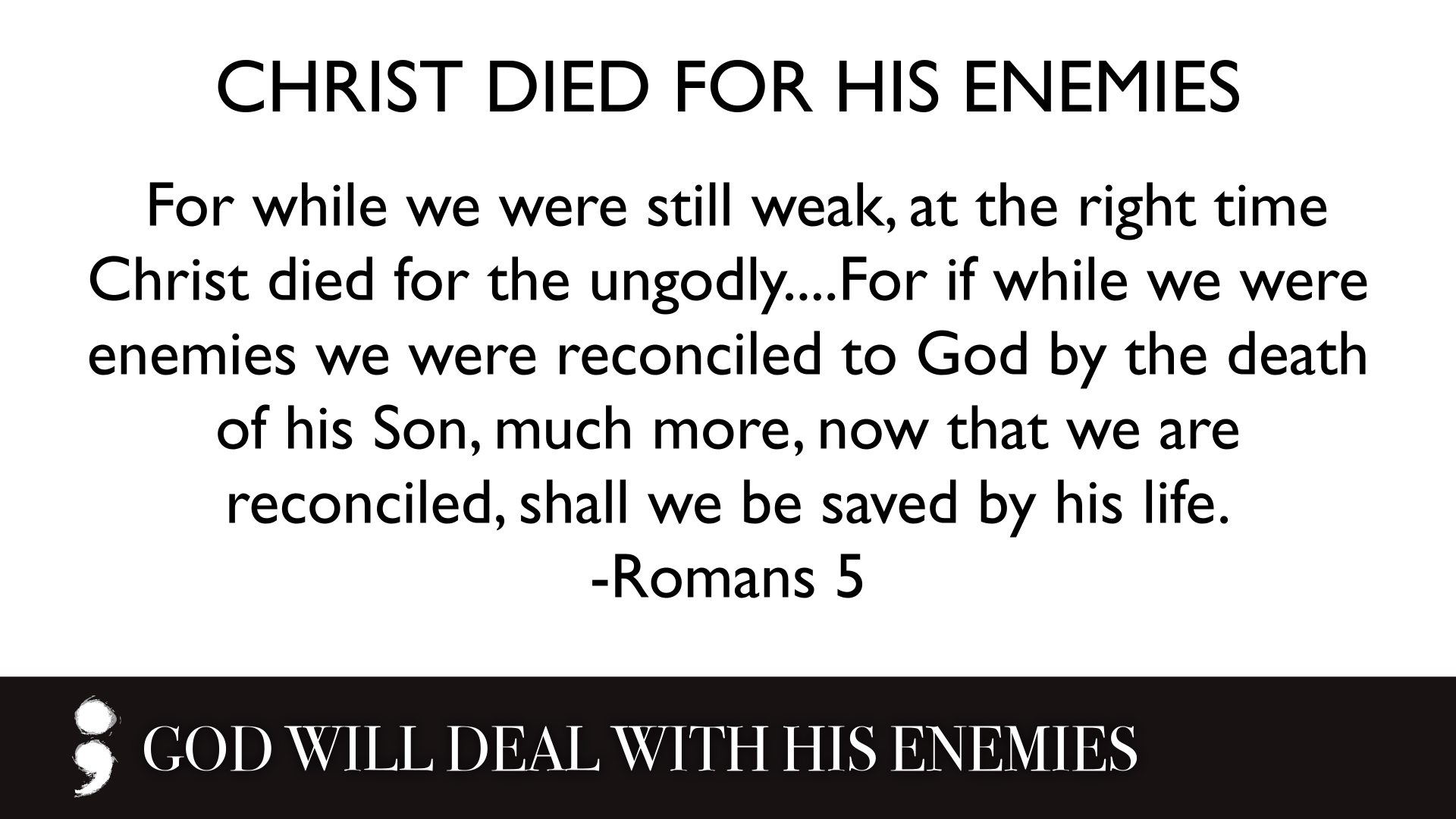 God Will Deal With His Enemies.006.png
