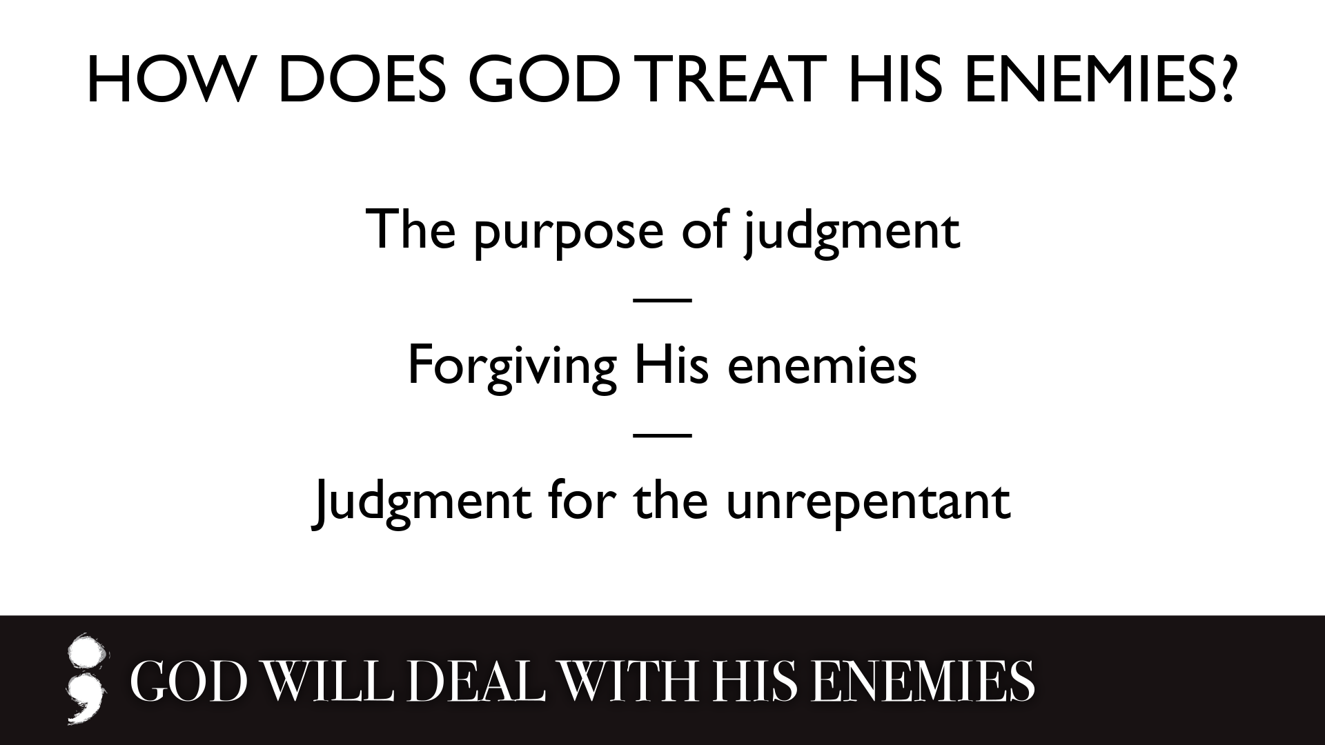 God Will Deal With His Enemies.007.png