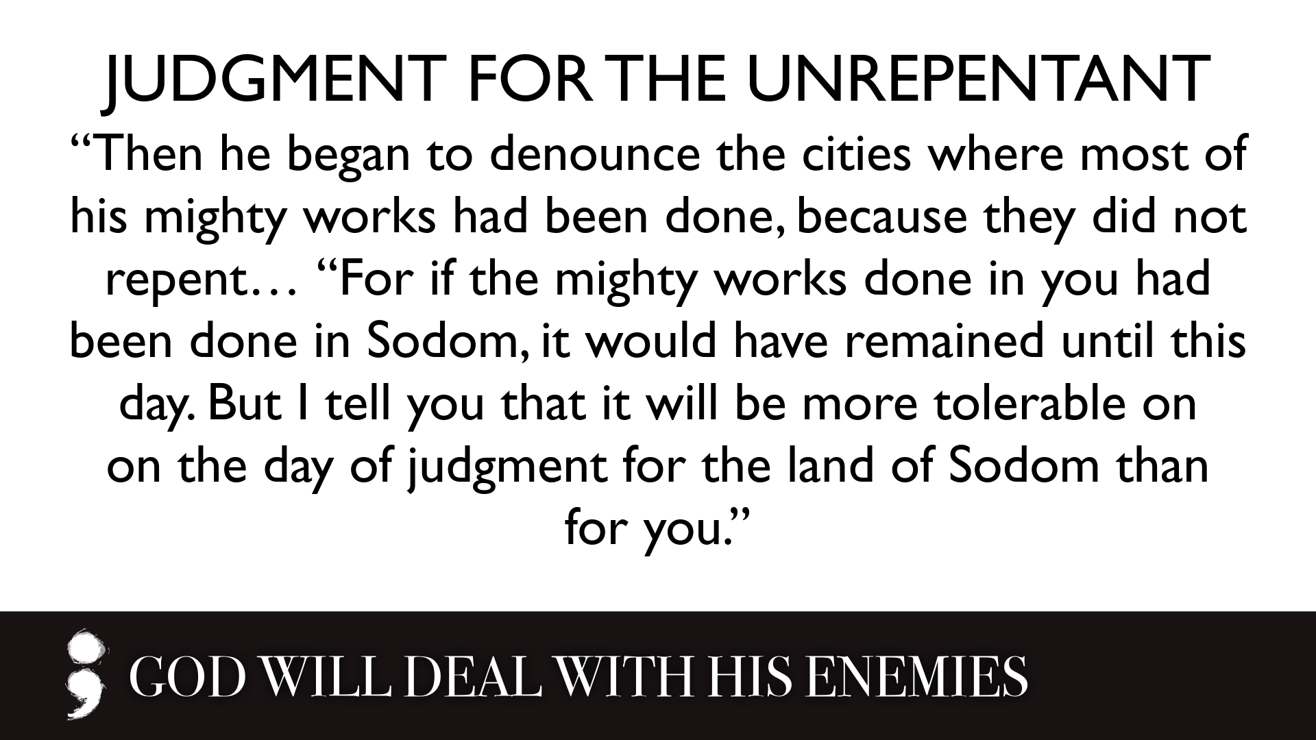 God Will Deal With His Enemies.008.png