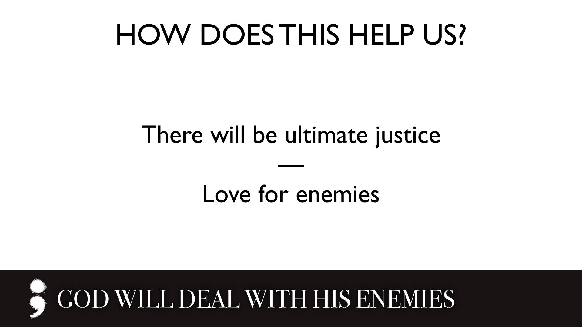 God Will Deal With His Enemies.010.png