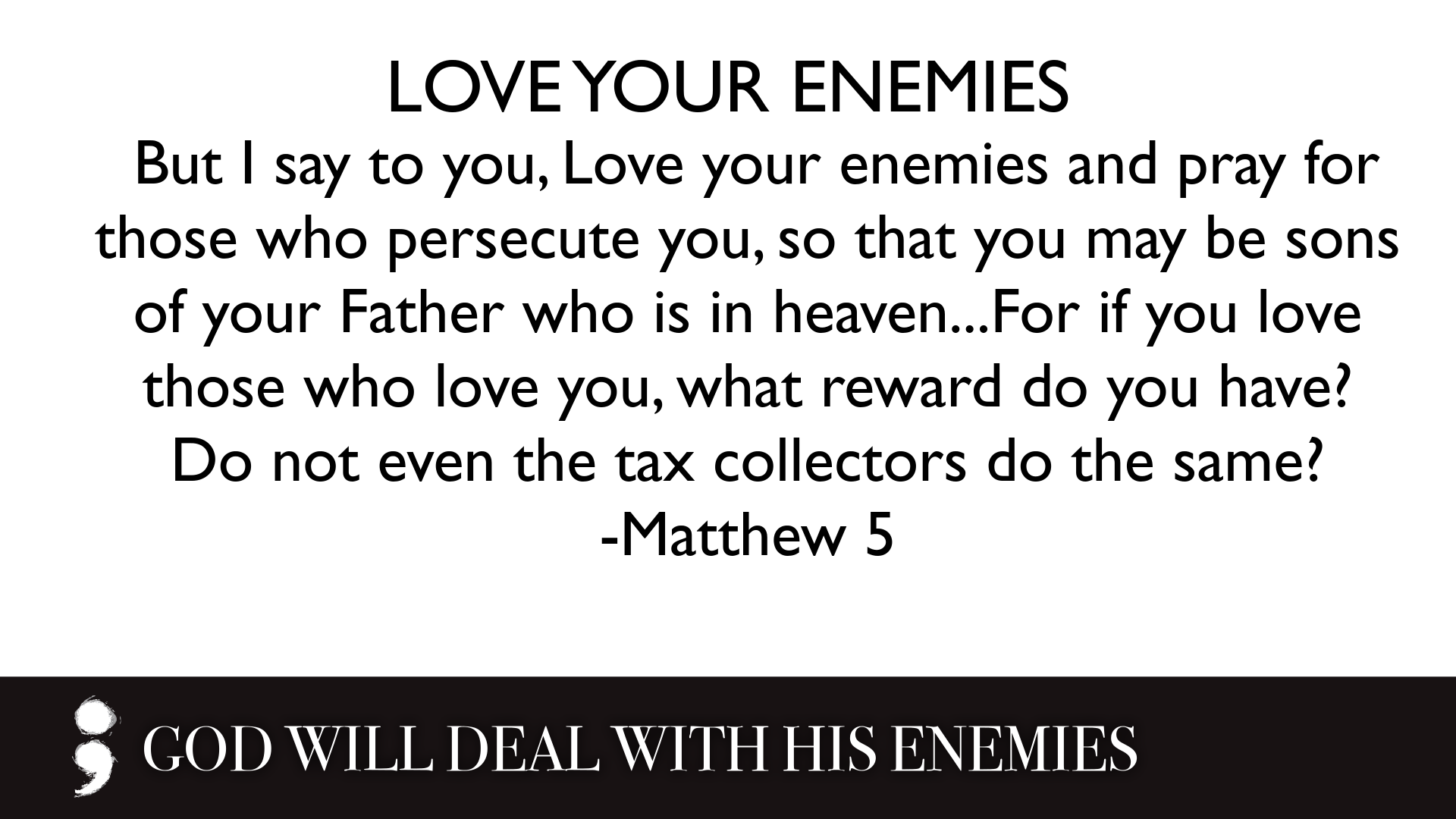 God Will Deal With His Enemies.011.png