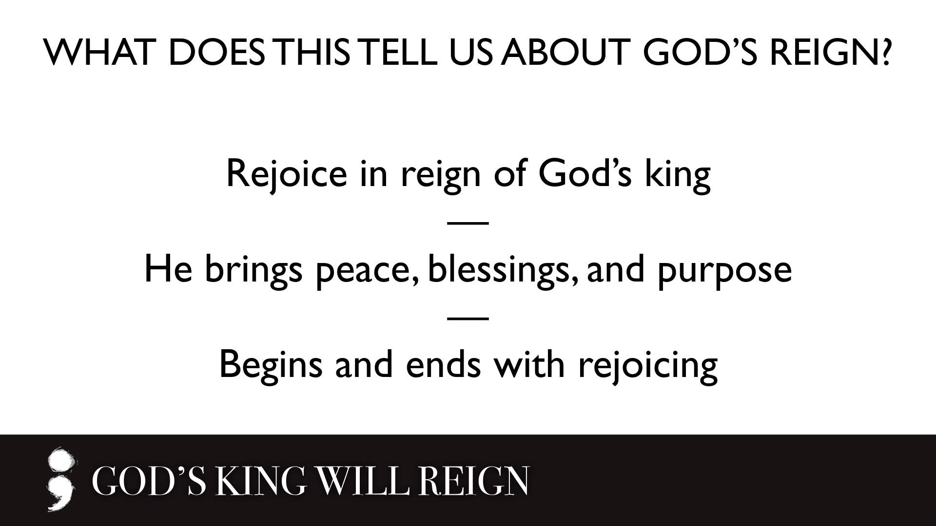 God's King Will Reign.003.png
