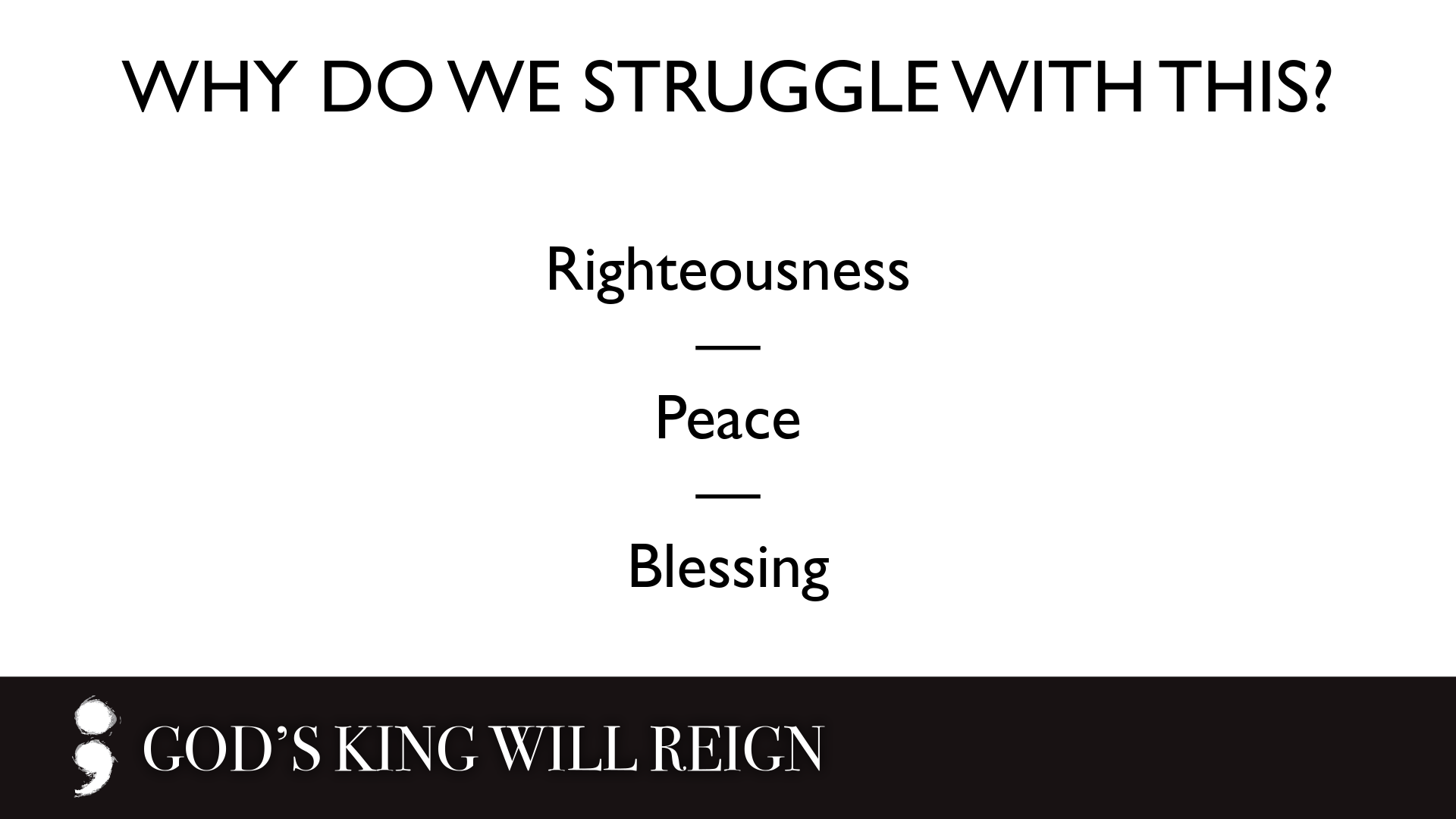 God's King Will Reign.004.png