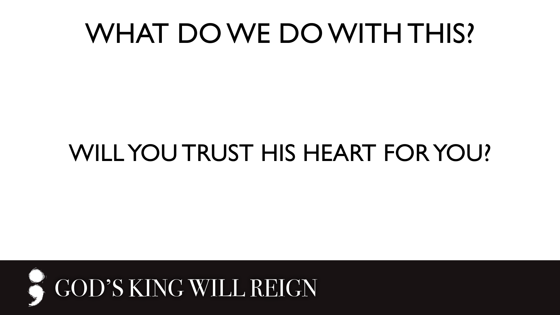 God's King Will Reign.006.png