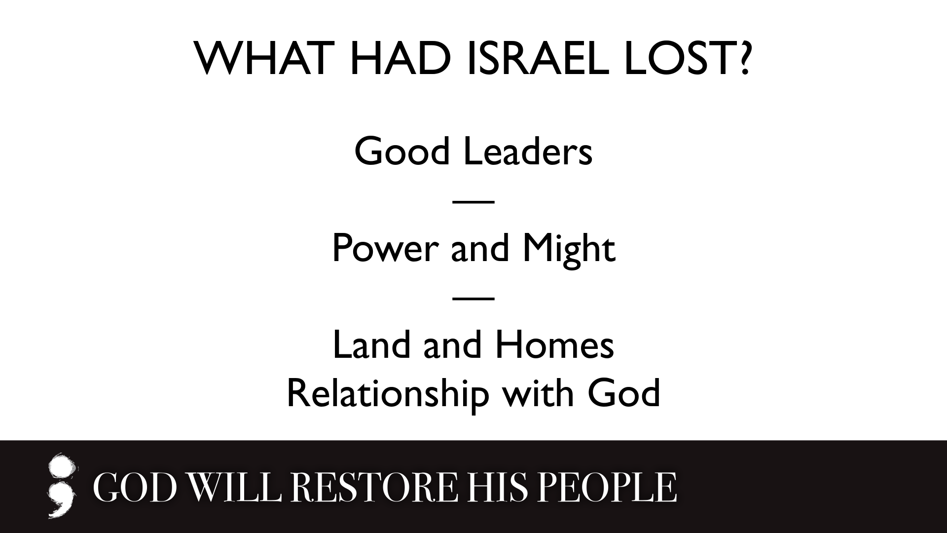 God Will Restore His People.004.png