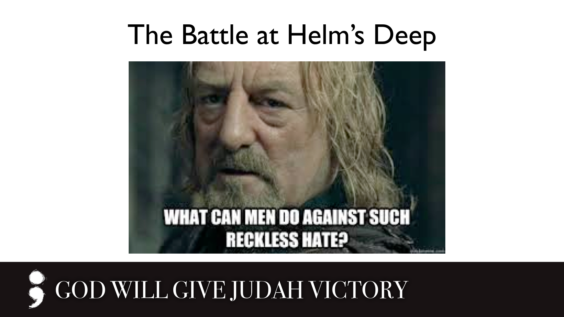 God Will Give Judah Victory.002.png