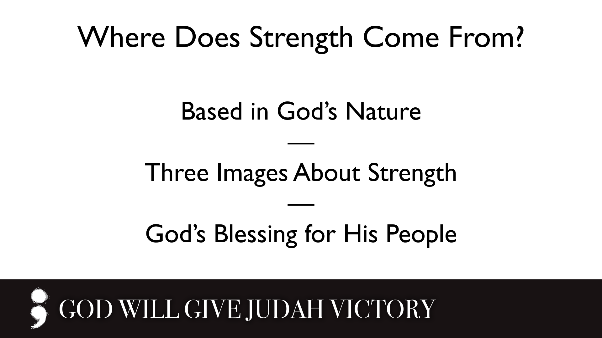 God Will Give Judah Victory.003.png